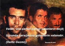 ONURLU DURUŞU İLE TARİHE GEÇEN GÜZEL İNSAN..